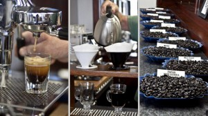 coffee_selection