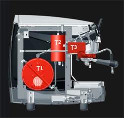 T3_boiler